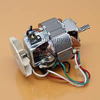Двигатель для мясорубки Vitalex, фото 1