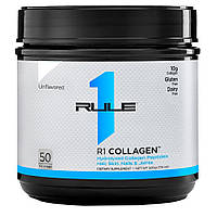 Collagen RULE 1 (360 гр.)