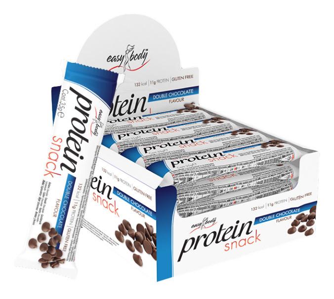 Protein Snack Easy Body (35 гр.)