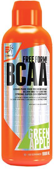 BCAA Liquid ExTrifit (1000 мл.)