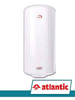 Бойлер Atlantic VM 50 D325-2 BC Slim (Сухой ТЭН)