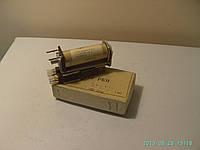 Реле электромагнитное типа РКН (паспорт РС4.500.018)