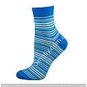 Женские демисезонные носки, фото 4