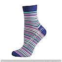 Женские демисезонные носки, фото 5