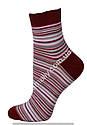 Женские демисезонные носки, фото 7