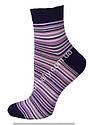 Женские демисезонные носки, фото 8