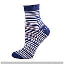 Женские демисезонные носки, фото 9