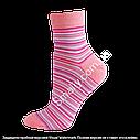 Женские демисезонные носки, фото 10
