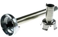 Нога в сборе блендера Robot Coupe MP450 (39338)