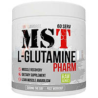L-Glutamine Pharm MST (300 гр.)
