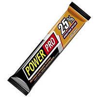 25% Power Pro + L-карнитин (1 шт. по 60 гр.)