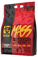 MASS Mutant (6800 гр.)