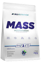 Mass Acceleration All Nutrition (3000 гр.)