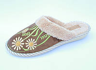 Тапочки Махра, фото 1