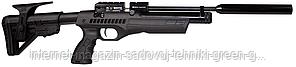 Винтовка PCP Ekol ESP 2450H (оригинал)