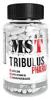 Tribulus PHARM MST (90 капс.)
