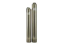 Насос для скважин  4SKM 150