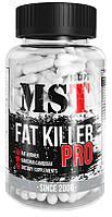 Fat Killer PRO MST (90 капс.)