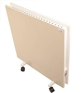 LIFEX Double Floor ПКП800 - напольный керамический обогреватель
