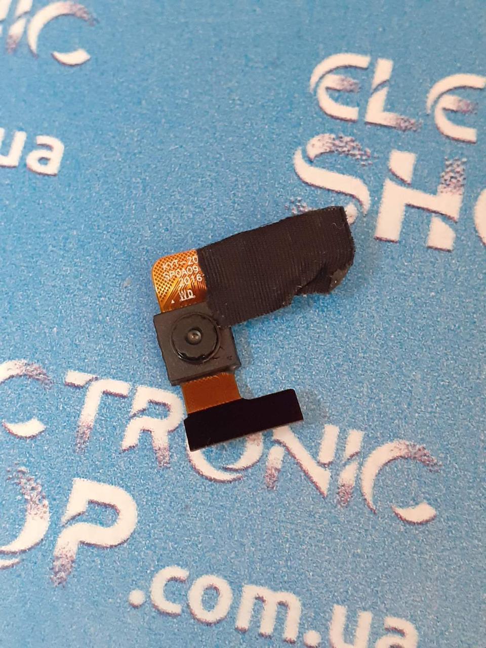 Камеры matrix 818 3G оригинал б.у