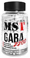 Gaba 2200 MST (100 капс.)
