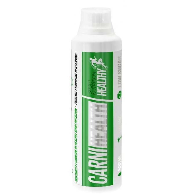 CarniHealth L-Carnitine MST (500 мл.)