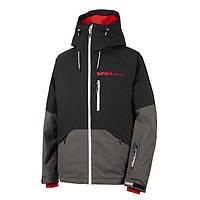 Горнолыжная куртка Rehall Aspen-R Snowjacket Mens Black 2020