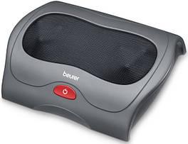 Масажер для ніг Beurer FM 39