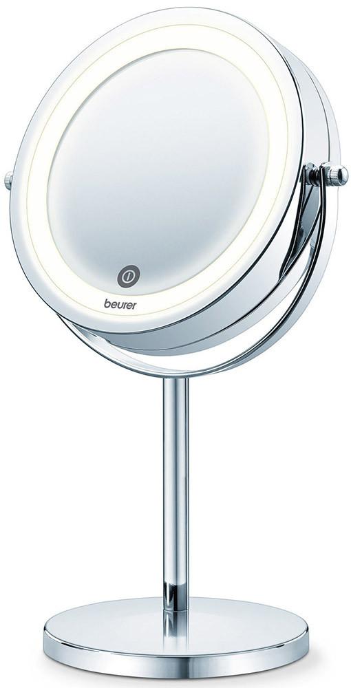 Косметичне дзеркало Beurer BS 55