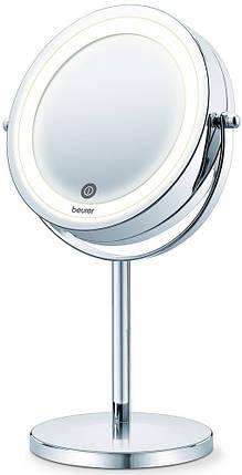 Косметичне дзеркало Beurer BS 55, фото 2