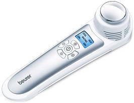 Прибор для ухода за кожей лица Beurer FC 90