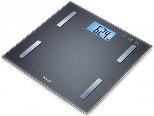 Весы диагностические Beurer BF 180, фото 2