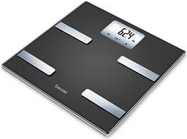 Весы диагностические Beurer BF 530