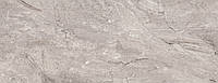 Ceramika Konskie Pasadena Grey 20x50