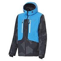 Горнолыжная куртка Rehall Denver-R Snowjacket Mens Ultra Blue 2020, фото 1