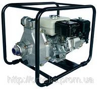 Мотопомпа высокого давления Daishin SCH-5050HX MTG