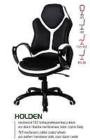 Компьютерное кресло HOLDEN