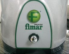 Блендер Fimar FRI/150, фото 3