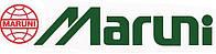 В продажу поступил шиноремонтный материал Maruni