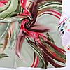 "Хустка Angel ""Моніка"" турецька 209005, фото 4"