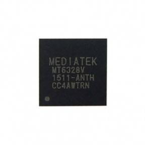 Микросхема управления питанием MT6328V MediaTek для Meizu M2, Meizu M2 note Оригинал Китай, фото 2