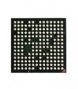 Микросхема управления питанием PM8916-102 Оригинал Китай