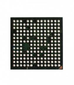 Микросхема управления питанием PM8916-102 Оригинал Китай, фото 2