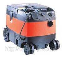 Промышленный пылесос AGP DE25 1200Вт MTG
