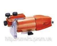 Фрезер кромочный AGP LY0608NA 440Вт MTG