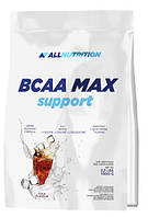 BCAA Max Support All Nutrition (1000 гр.)