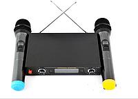Радиосистема SHURE LX800