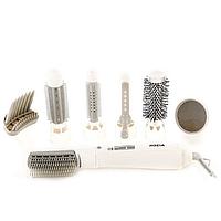 Фен для волос 7 в 1 Rozia HC-8110