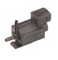 Клапан дросельной заслонки электровакуумный 1.9JTD-1.9MJTD Doblo 46754960