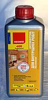 Антисептик для внутренних работ по обработке древесины Neomid 400 Professional (1 л)